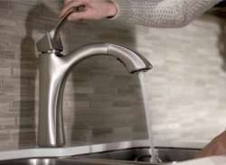best pull out kitchen faucet reviews banner new