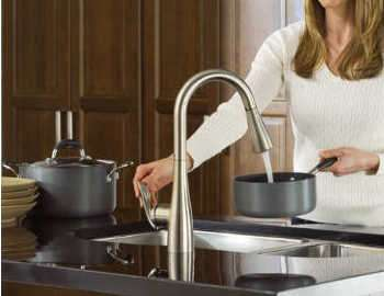 Perfect Best Single Lever Kitchen Faucet Review Banner