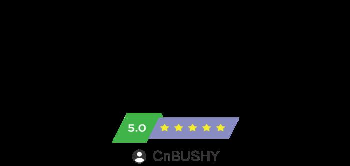 moen 7185 csl reviews