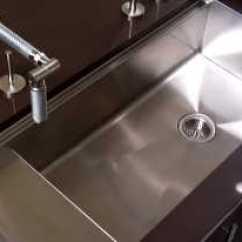 Large Kitchen Sinks Best Floor For Sink Reviews Top Picks And Ultimate Buying Guide 2019 Big