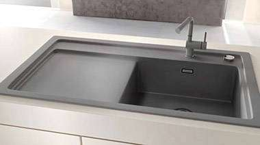 Best kitchen sink reviews top picks and ultimate buying guide 2018 granite or quartz kitchen sinks best workwithnaturefo