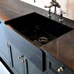 Best Kitchen Sink Island Table For Reviews Top Picks And Ultimate Buying Guide 2019 Soapstone Sinks