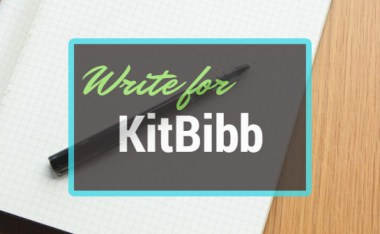 write for us submit guest posting for kitbibb
