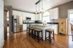 5 Essential Kitchen Needs