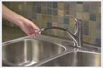 A Guide to the Best Pull Out Kitchen Faucet