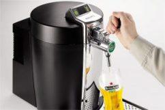 krups-vb700800-beertender-1