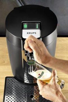krups-vb700800-beertender-3