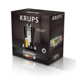 krups-vb700800-beertender-4