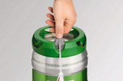 krups-vb700800-beertender-5