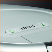 krups-beertender-12
