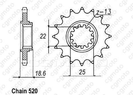 1999 Kawasaki Zx9r Wiring Diagram Kawasaki W800 Diagram