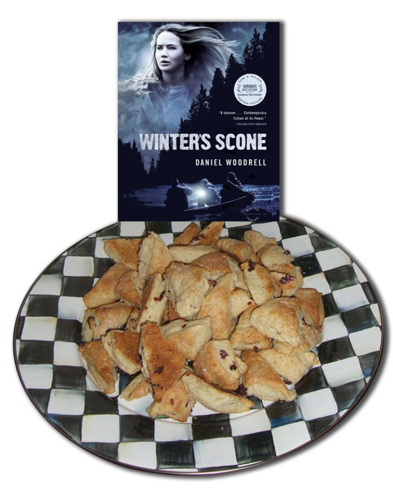 winterssconeplate