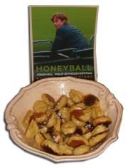 honeyballs