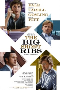 THEBIGSHORTRIBS