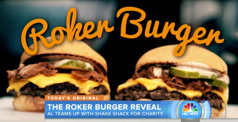 rokerburger2