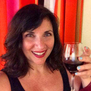 KitchAnnette RLP AZ Wine