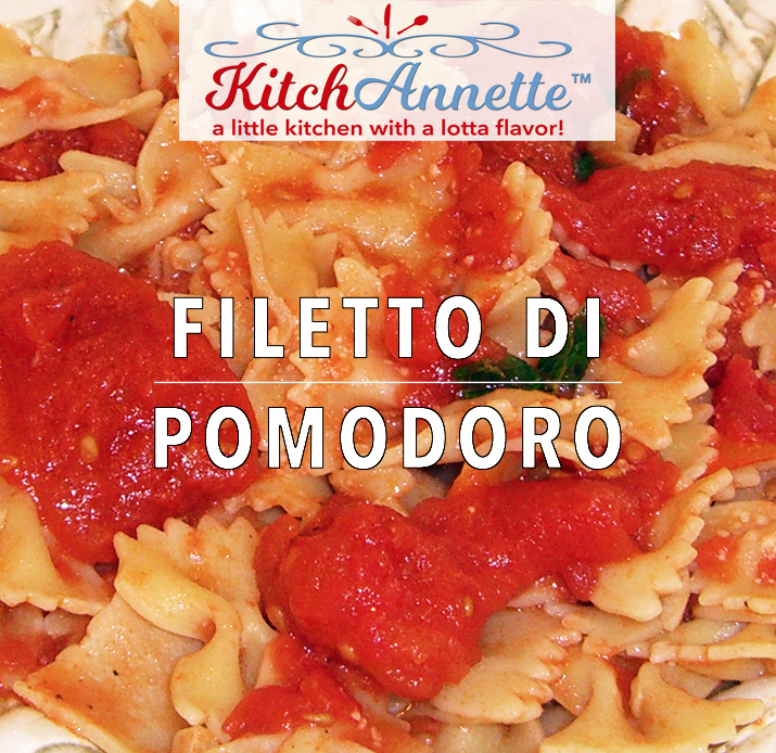 KitchAnnette Filetto FEATURE
