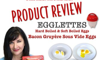 KitchAnnette Egglettes Feature