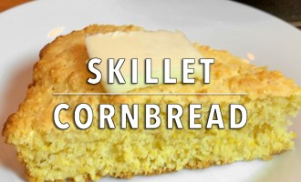 KitchAnnette Cornbread FEATURE