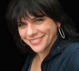 KitchAnnette Italian Chili Maria Gentile