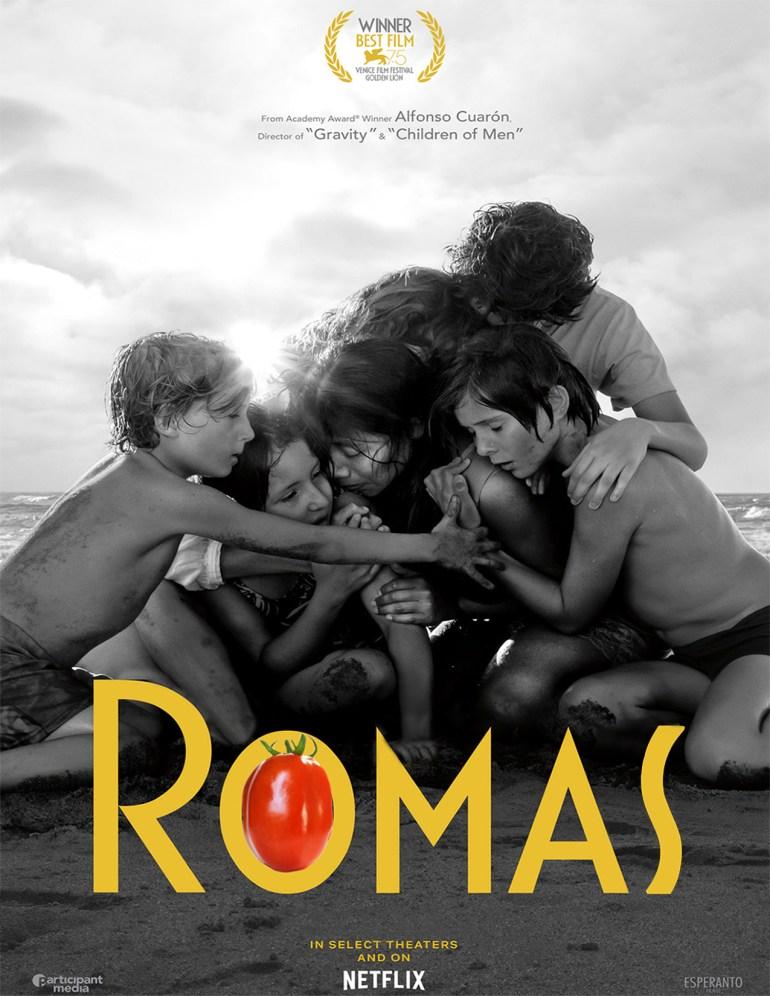 KitchAnnette 2019 RCM Romas