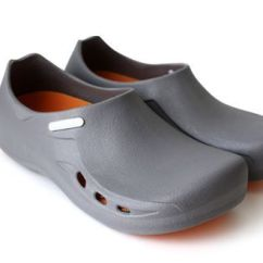 Kitchen Shoes Entry Doors Stico Chef Nec 03h Equipment Online Store