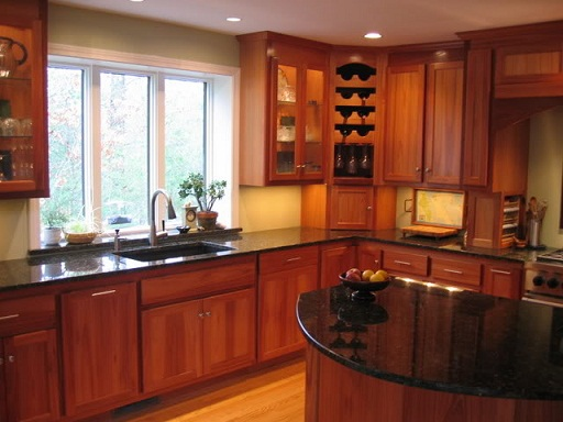 www.kitchen cabinets kitchen near me green preserving our health and renewable resources use recycled wood in order to cut down on deforestation these can often be obtained from salvage businesses older are discarded
