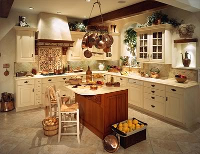 www.kitchen cabinets white quartz kitchen countertops cabinet decor that shows off your style and personality by determining what you wish the focal point of to be can base decision on which types styles need