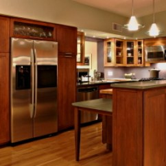 Www.kitchen Cabinets Small Kitchen Chairs Best Cabinet Design Ideas In Home Decor Whether Your Include Searching For Paint With Great Deals On Unfinished Cabinetry Or Finding
