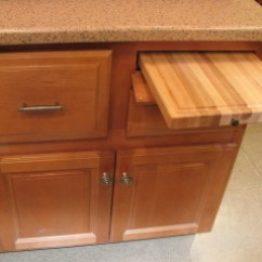 Corner Cabinets Kitchen Best Stainless Steel Sink More Base Cabinet Pull Out Storage Ideas In ...