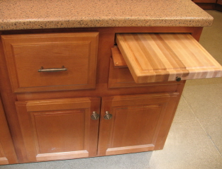 corner cabinets kitchen drop in farmhouse sinks more base cabinet pull out storage ideas ...