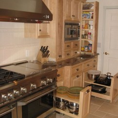 Corner Base Kitchen Cabinet Griddle More Pull Out Storage Ideas In ...