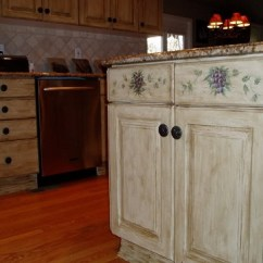 Www.kitchen Cabinets Refurbished Kitchens For Sale Kitchen Cabinet Painting Ideas That Accent Your Colors