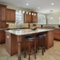 Are you planning to renovate your coastal california kitchens but feel