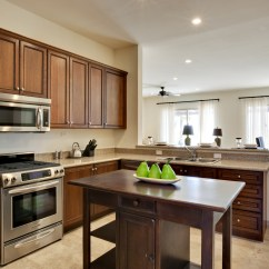 Kitchen Cabinets Santa Ana Ca Double Glazed Doors Cabinet Refacing Los Angeles – Wow Blog