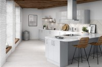 Kitchen Compare helps you to get the best deal for your ...