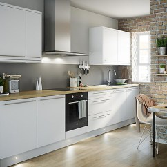 Kitchen Matt Tile For Floor Learn About The Latest Trends Compare This Trend Finishes Not Only Applies To Cabinets But Flooring Tiles And Worktops Gives Impression Of Being Soft Touch