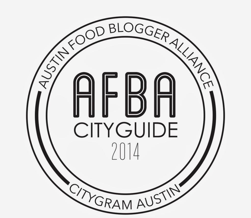 Restaurant Review: Jack Allen's Kitchen (Austin, Texas