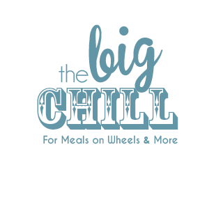 Giveaway: Two Tickets to The Big Chill