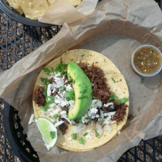 Best Restaurants in Austin - AUSTIN'S BEST TACOS