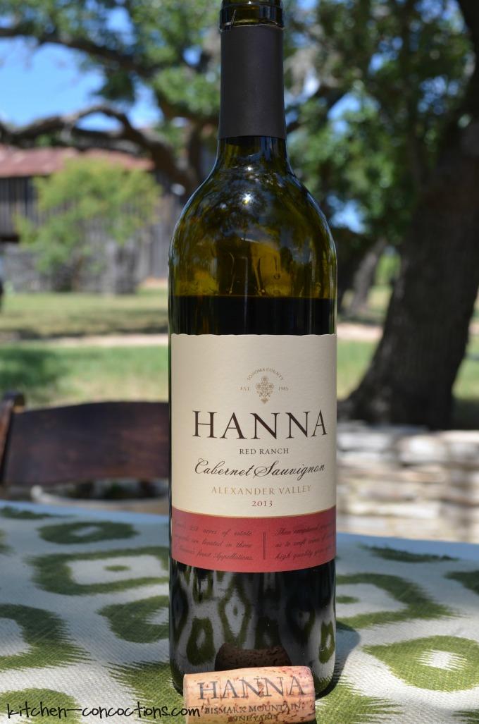 hanna wine lunch 3.2