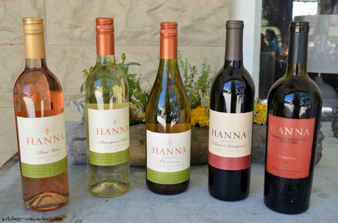 hanna wine lunch 6.2