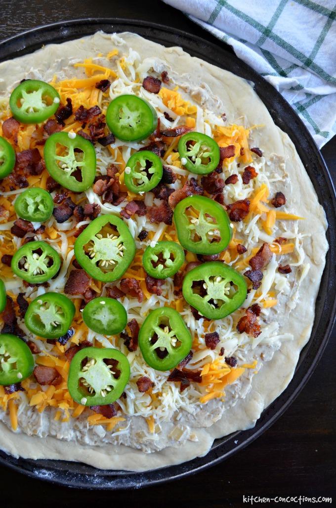 jalapeno-popper-pizza-5-1