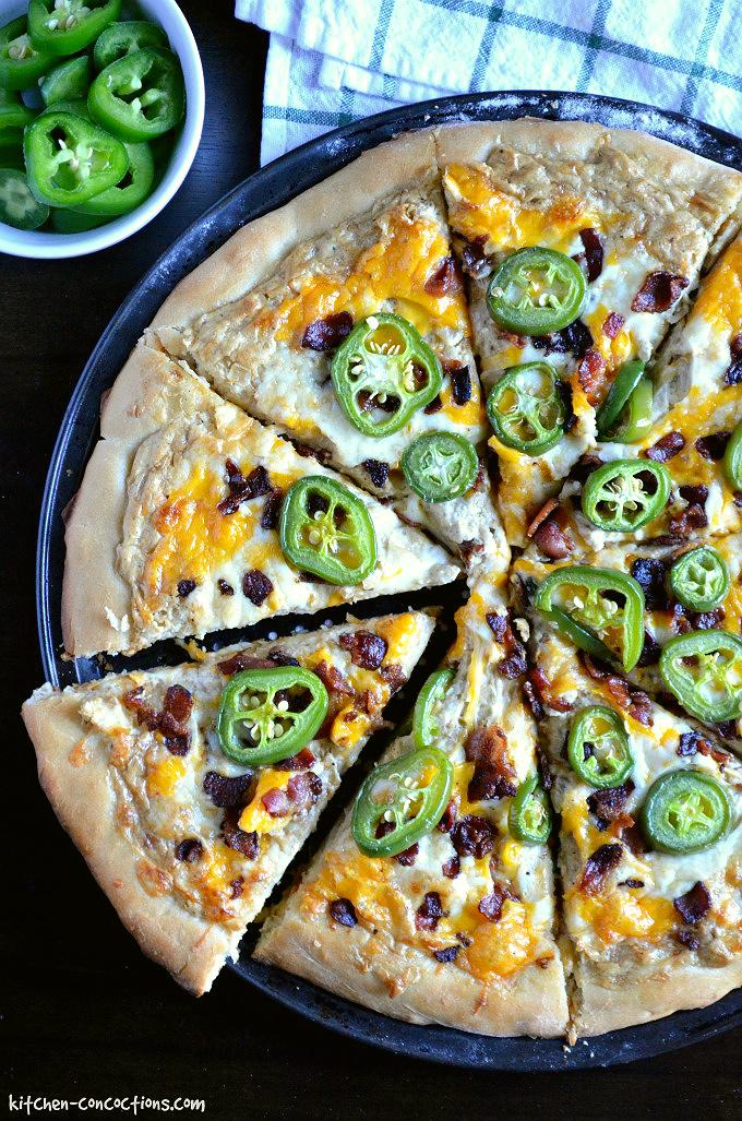 jalapeno-popper-pizza-9-2