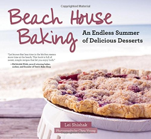 beach-house-baking
