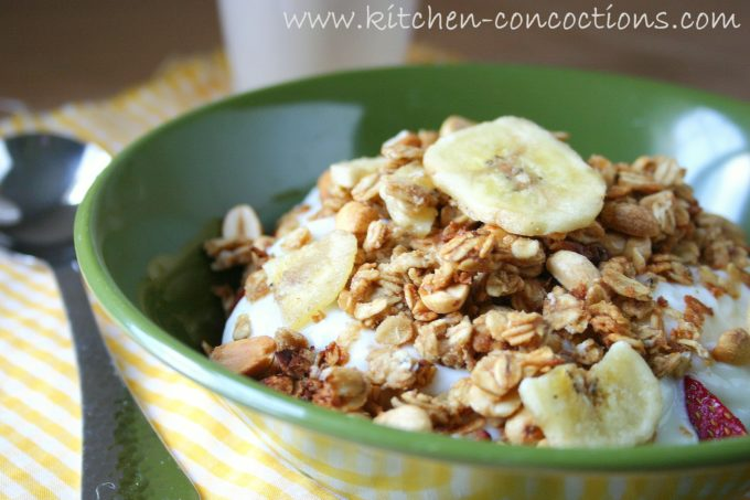 peanut-butter-banana-granola-2
