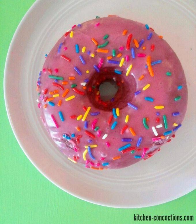 Best Donuts in Austin, Texas