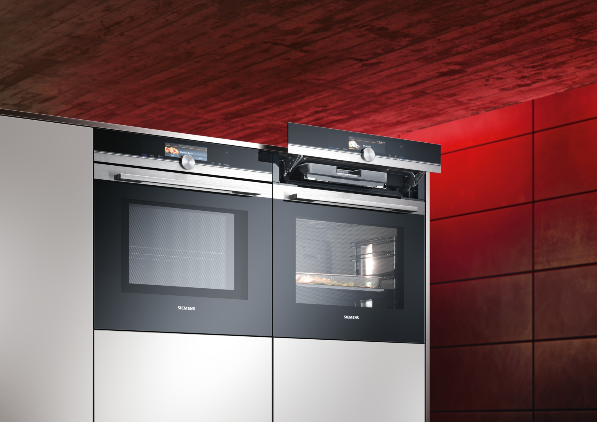 bosch kitchen appliances hotel rooms with kitchens essex chelmsford
