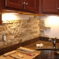 Design Your Own Kitchen Lowes Knobs Discount Backsplash Ideas - Materials, Designs, And Pictures