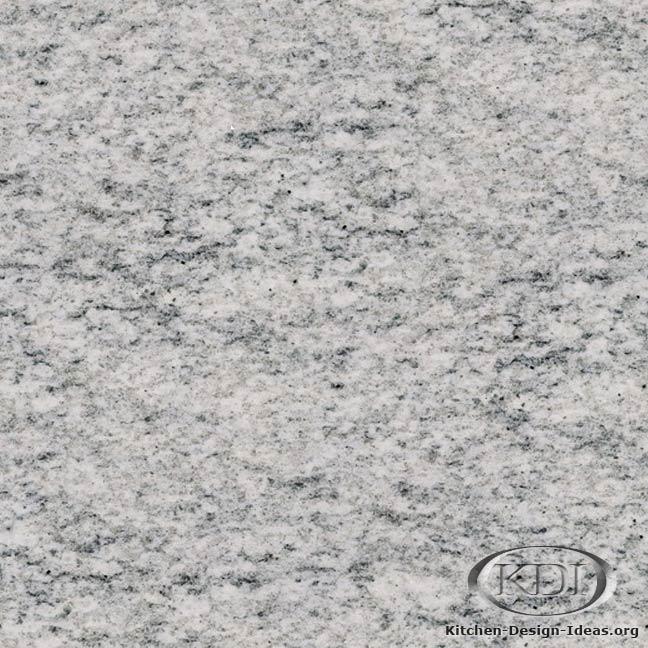 kitchen countertop trends cork flooring for duke white granite - ideas